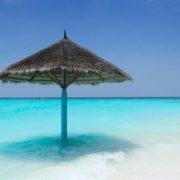 Ne pozabite na počitnice! / Foto: Pexels