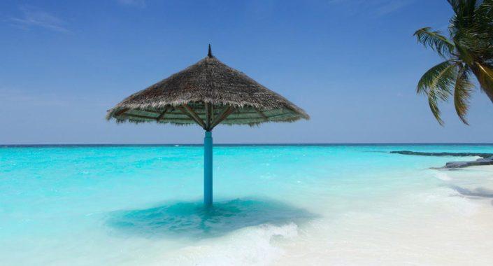 Ne pozabite na počitnice! - Regulacija temperature / Pozitivna energija / Foto: Pexels