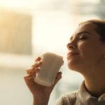 S soncem pokriti smo bolj učinkoviti / Foto: Pexels