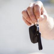 """""""Car sharing"""" in avtonomna vozila resna grožnja avto industriji / Foto: Pexels"""