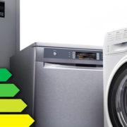 Energijske nalepke: Evroposlanci za jasnejšo lestvico energijske učinkovitosti izdelkov