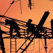 Hiter prodor obnovljivih virov energije