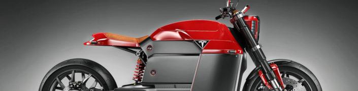 Tesla - električni motor prihodnosti