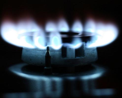 Z novim letom drugačen način obračunavanja porabe plina