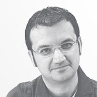 Branko Baćović, Informa Echo