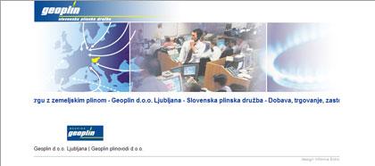 Internet_Geoplin