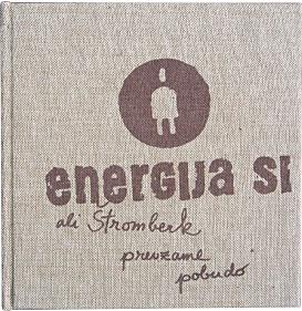 Knjiga_HSE_Stromberk
