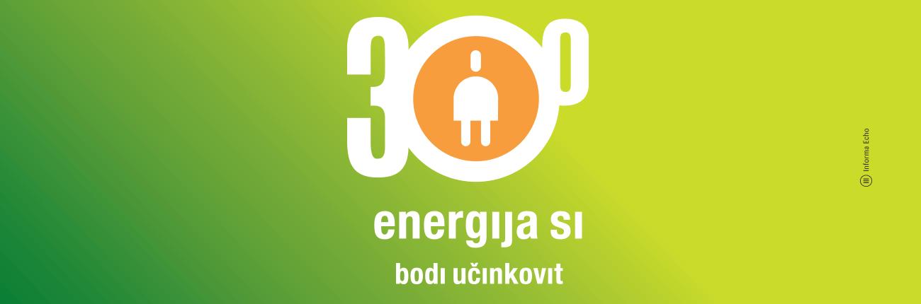Energetsko učinkovito pranje / Oblikovanje: Branko Baćović, Informa Echo
