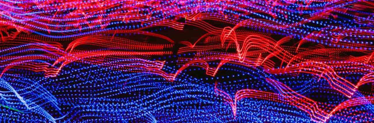 KAJ JE PRAVZAPRAV ENERGIJA? / Foto: Pexels