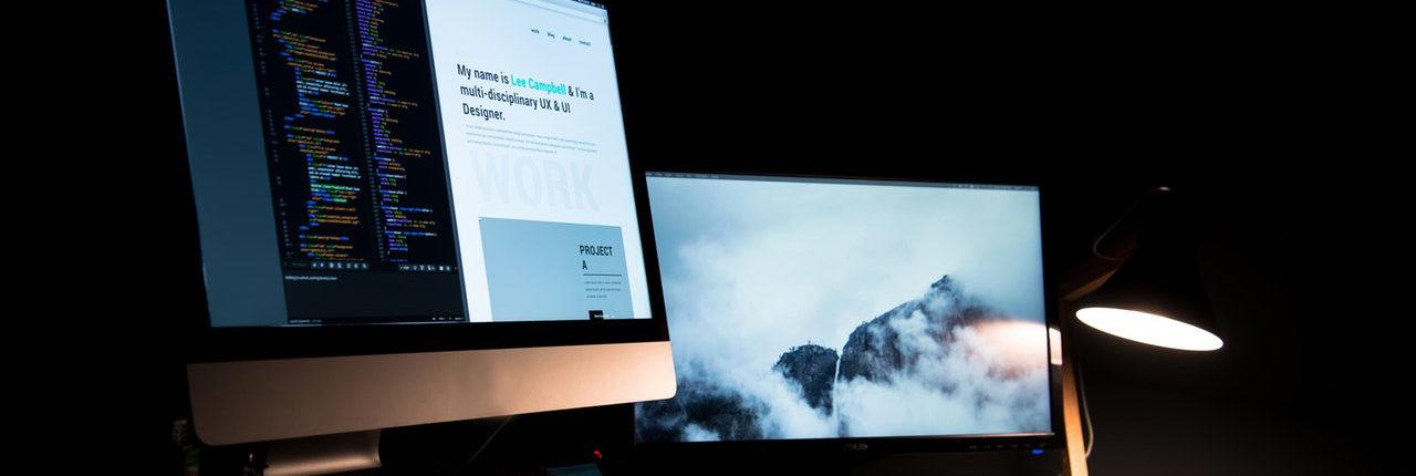 Koristno / Nasvet / Zabava in delo / Foto: Pexels