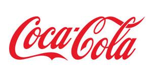 Logo_CocaCola2