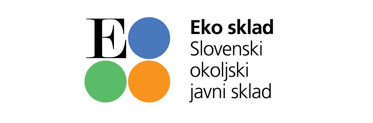 Eko sklad / Slovenski okoljski javni sklad