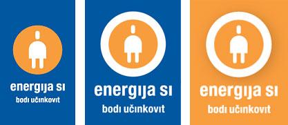 Logo / Logotype_EnergijaSi