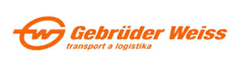 Logo_GebruederWeiss
