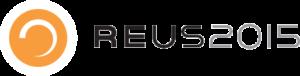 Raziskava energetske učinkovitosti Slovenije / REUS 2015