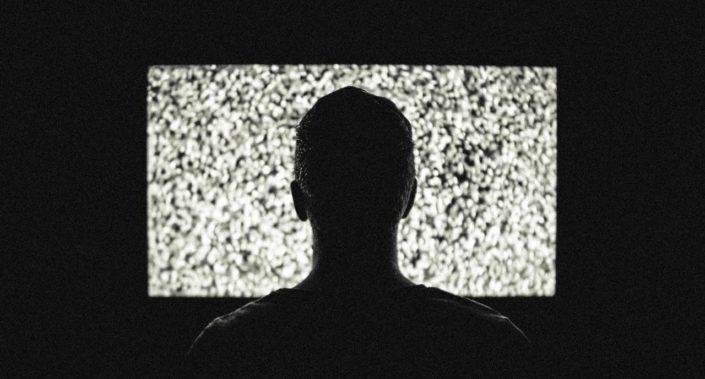 Kaj je bilo včeraj na TV-sporedu? / Foto: Pexels