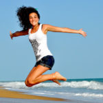 Kako se zabavati, uživati in varčevati? / Foto: Pexels