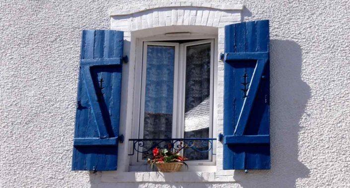 Menjava oken, ogrevalni sistem, nov hladilnik / Pozitivna energija