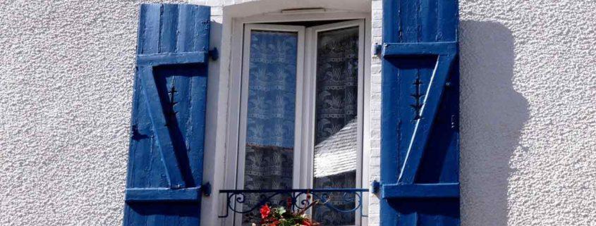 Menjavate okna, ogrevalni sistem, hladilnik? - Ugotovite prihranke in vračilno dobo … / Foto: Pexels