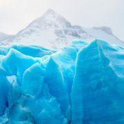 Ne spreminjajte kuhinje v Aljasko / Foto: Pexels