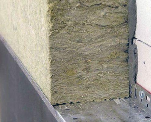 Za 60% zmanjšajte strošek ogrevanja z dodatno izolacijo