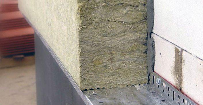 Za 60% zmanjšajte strošek ogrevanja z dodatno izolacijo / Pozitivna energija