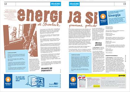 PR_HSE_Dnevnik