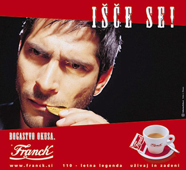 Franck_2002