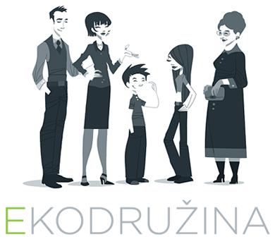 Prospekt_Gorenje_Ecofamily