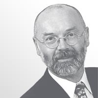 Rajko Dolinšek / Informa Echo