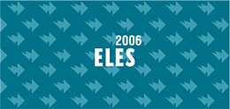 Vabilo_Eles-2006
