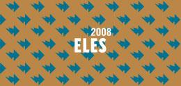 Vabilo_Eles_2008