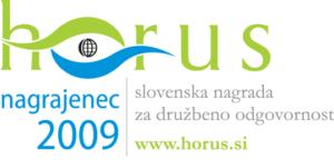 horus-2009