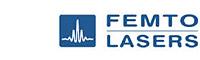 logo_femtolasers