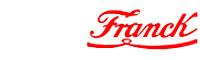 logo_franck