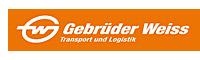 logo_gebruderweis