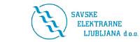logo_sel