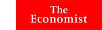 logo_theeconomist