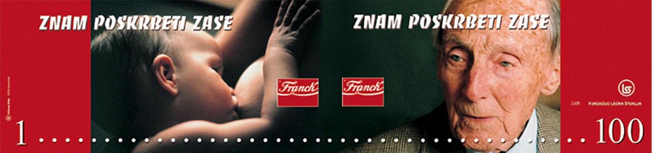 plakat_franck_jumbo