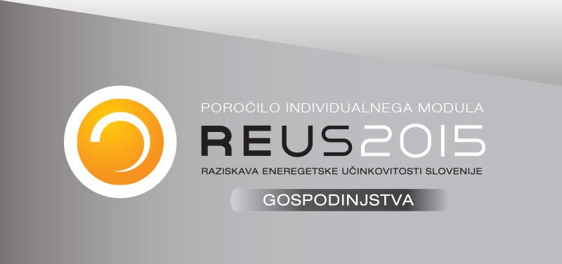 Naslovka_REUS_2015_Individualni Modul