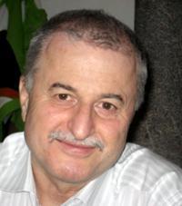 Niko Martinec
