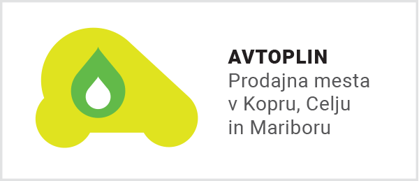 Avtoplin