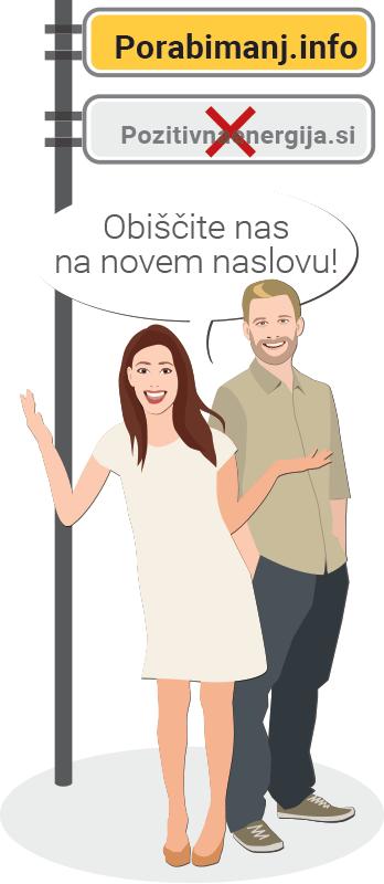 PorabimanjINFO / Ilustracija: Branko Baćović