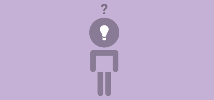 Izbira ustreznih sijalk je za nekatere zahtevna / Raziskava REUS