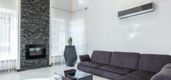 Klimatske naprave / Foto: Pexels