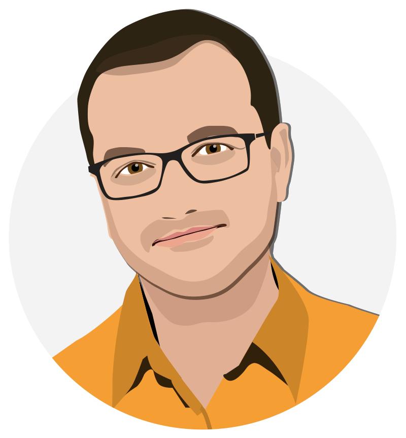 Branko Baćović / Informa Echo