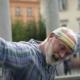 Rajko Dolinšek, promotor učinkovitega ravnanja z energijo / Informa Echo