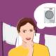 Sušilni stroj – moja izkušnja / Pozitivna energija