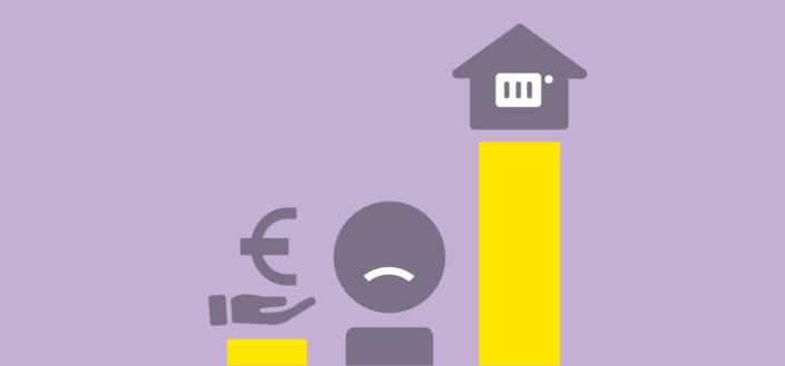 Energetska revščina v Sloveniji / Pozitivna energija