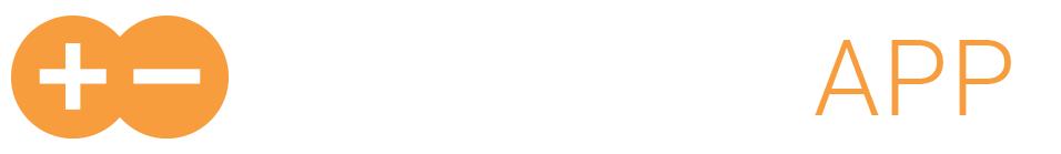 Logo Porabimanj - energetski svetovalec